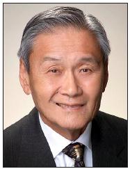 alan nishio