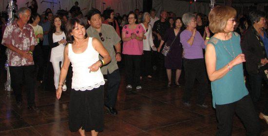 line dancing2