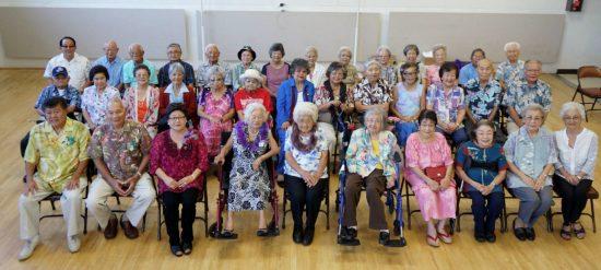 oaa seniors