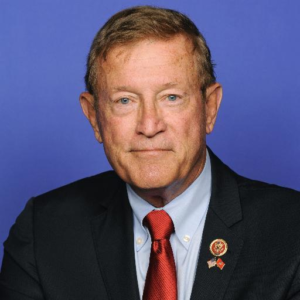 Rep. Paul Cook