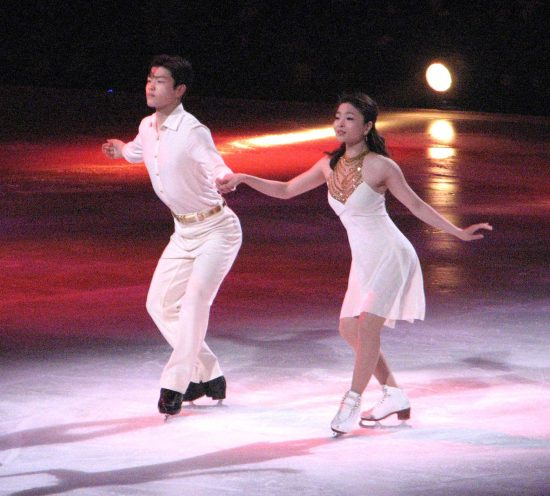 shibutanis for web