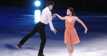 shibutanis for web2