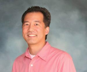 Steven Okamura