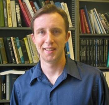UCLAの発砲事件で犠牲になった同大学のクルッグ教授