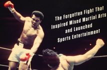 ali-inoki book cropped