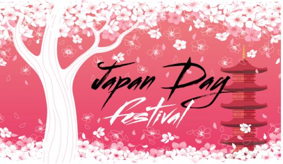 japan day festival