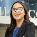 Kim L. Nguyen