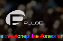 Image from Pulse Nightclub's website.