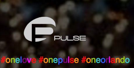 Image from Pulse Nightclub's website.