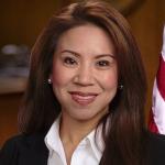 Susan Jung Townsend