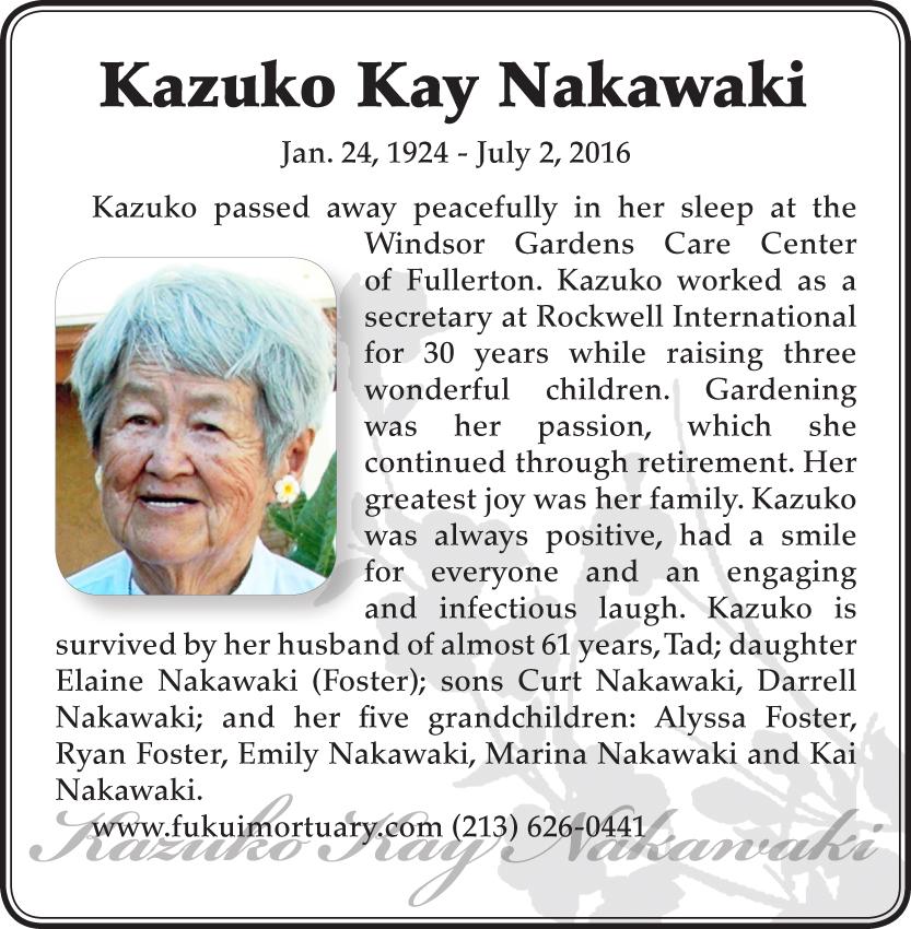 Kazuko Kay Nakawak_obit_20160712c