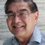 Mark Masaoka
