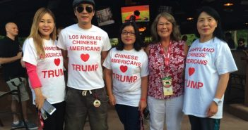 miki booth-chinese for trump