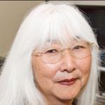 Emiko Omori