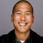 Spencer Nakasako