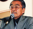 Dr. Thomas Yoshikawa