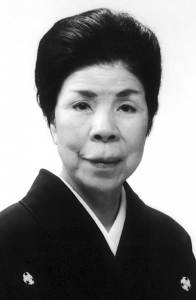 Bando Mitsuhiro