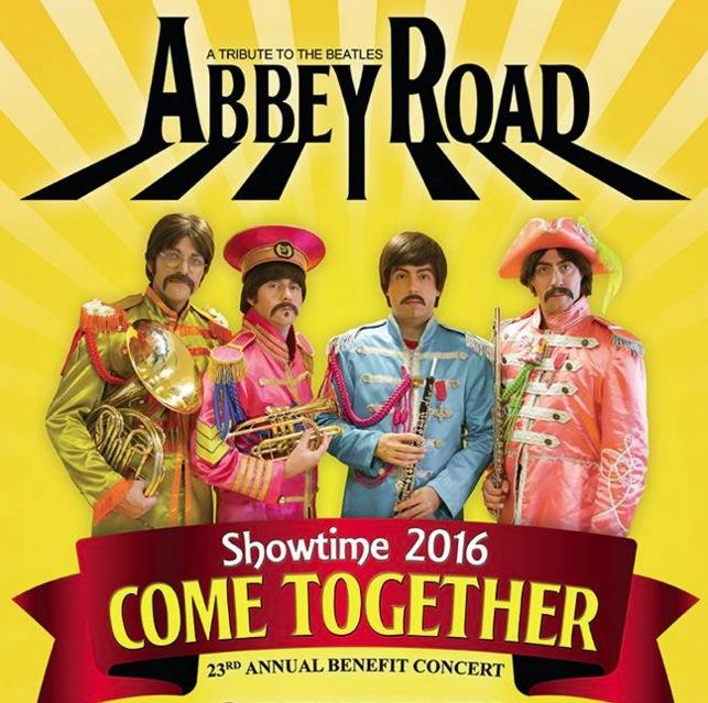 abbey road-aadap