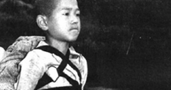 boy in nagasaki cropped