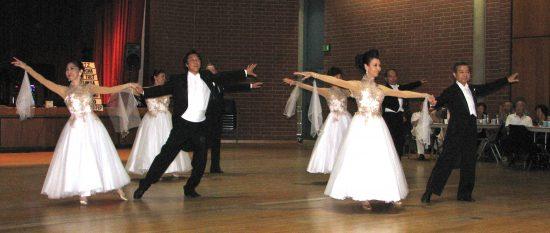 dance team1 for web