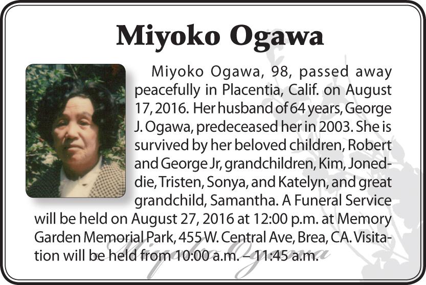 miyoko_ogawa_obits_20160825c