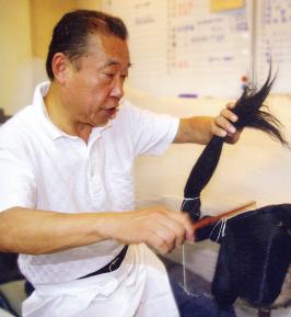 Tokuo Toyotani