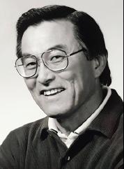 tom marumoto