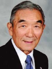 yoshinori akutagawa