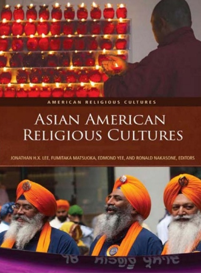 asian-american-religious-cultures