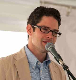 Brian Liesinger
