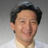 Dr. Dean Kujubu