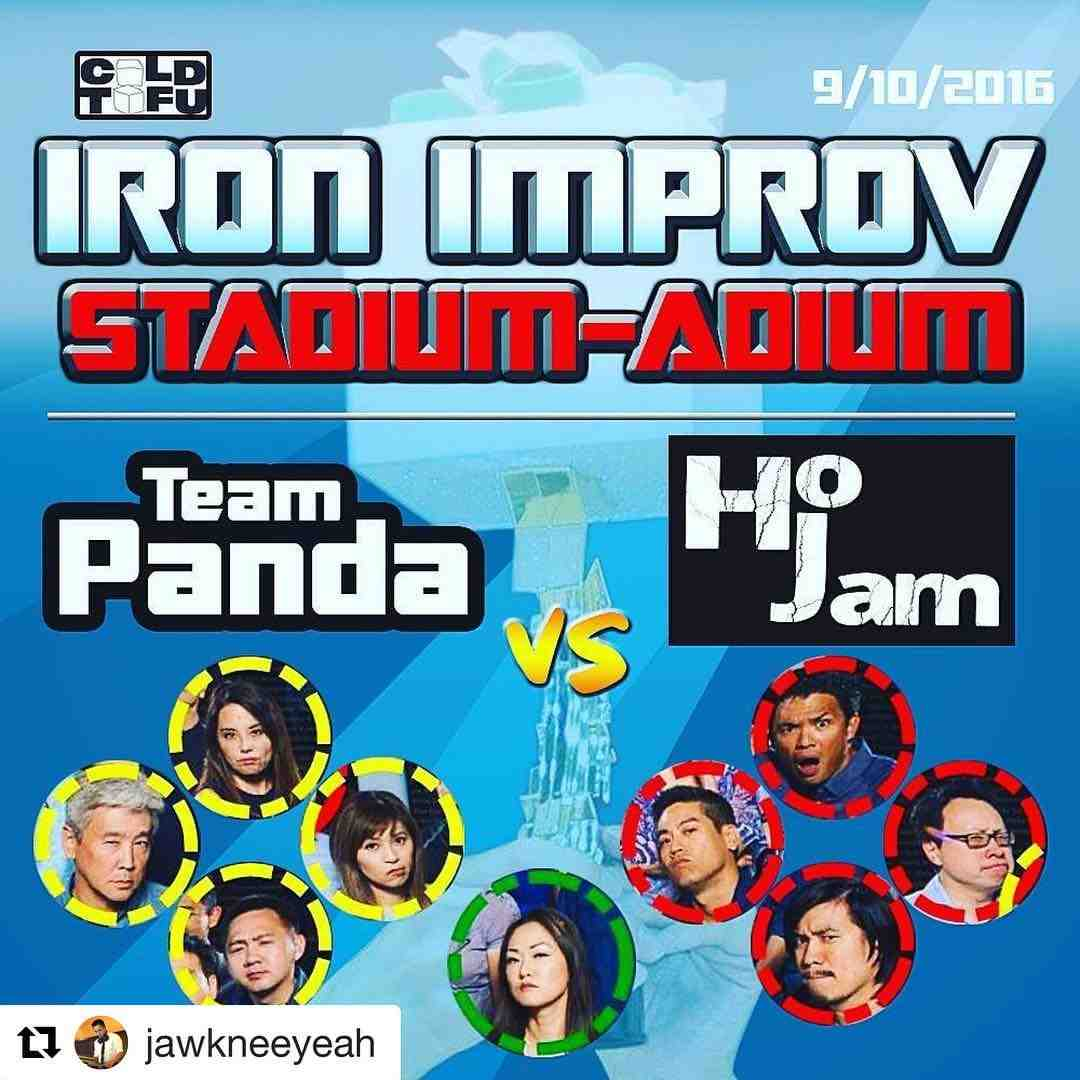 iron-improv-stadium