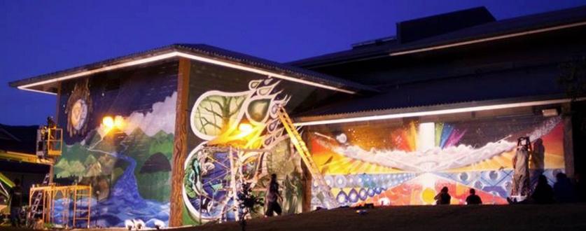 mele-murals-for-web