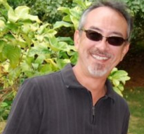 Todd Shimoda