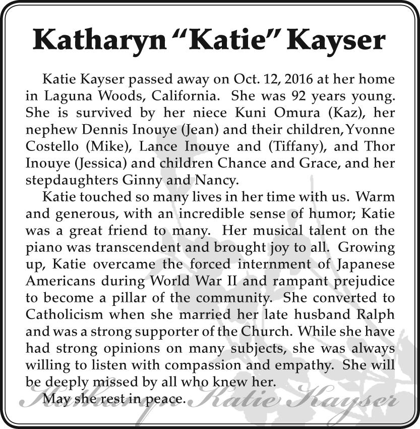 katharyn_kayser_20161018