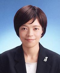 keiko-yagi
