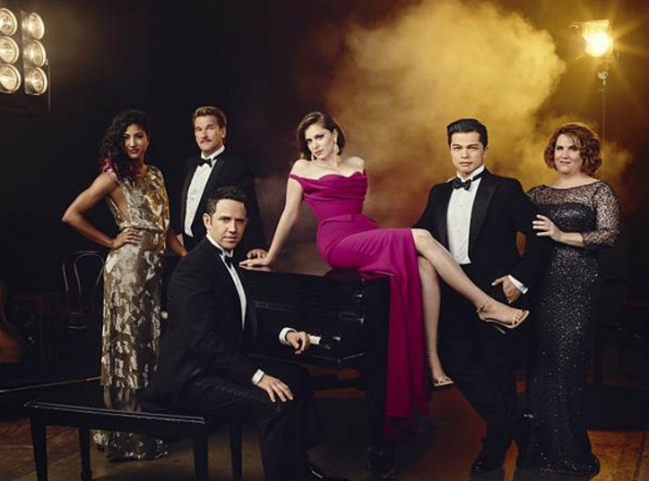 crazy-ex-girlfriend-cast