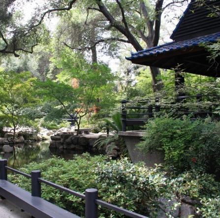 descanso-japanese-garden