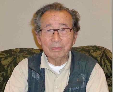 Archie Miyamoto