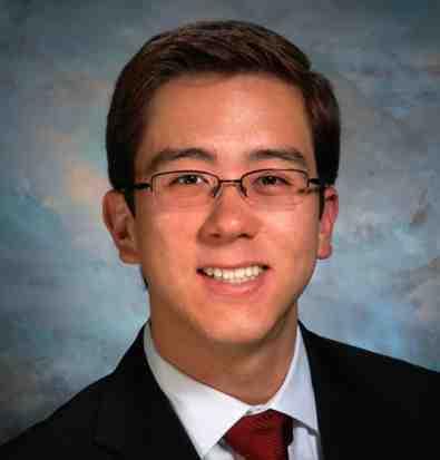 Jeremy Yamaguchi