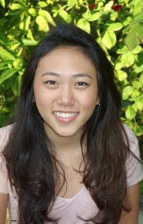 Kaitlin (Katie) Keiko Wong