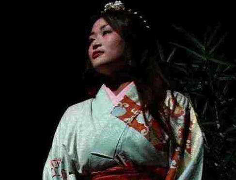 madame-butterfly-kazumi-zatkin-for-web