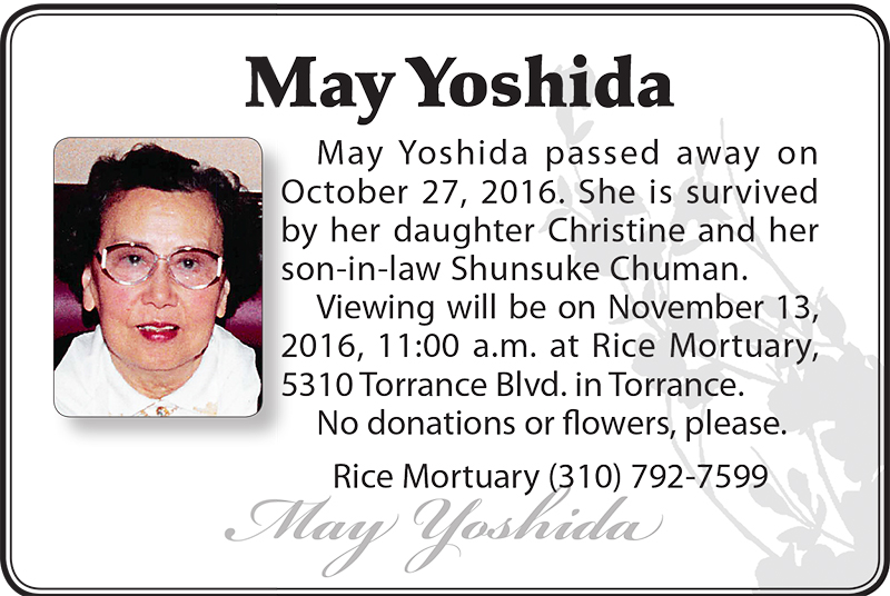 may-yoshida-obit-color