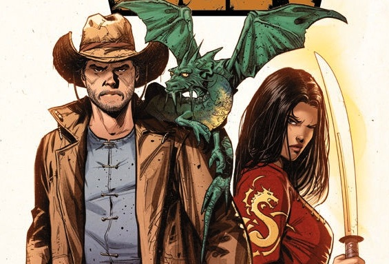 kingsway-west-1-cover-for-web-cropped