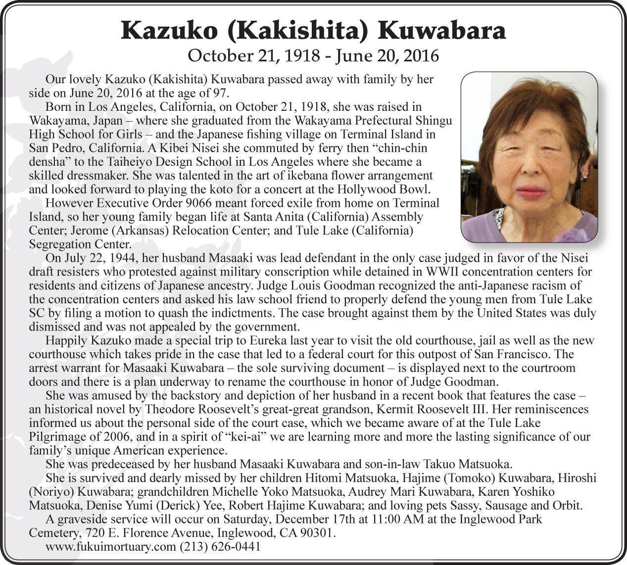 kazuko_kuwabara_obit_20161207rgb
