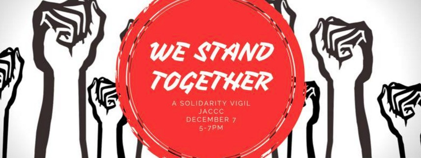 solidarity-vigil