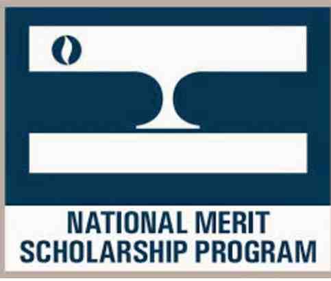 Semifinalists in 2019 National Merit Scholarship Program Named