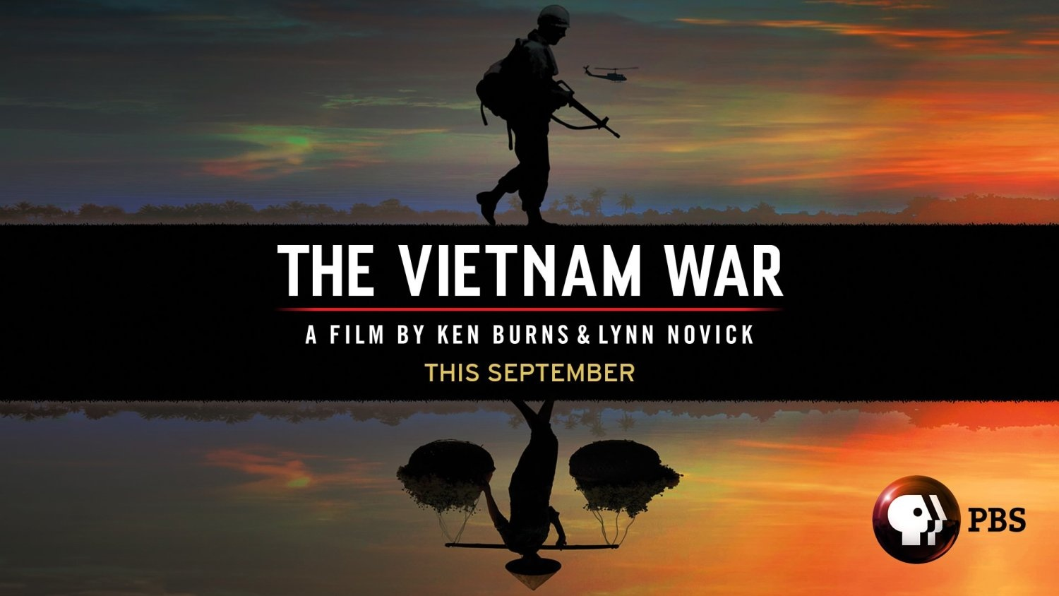 how the vietnam war affected the Get an overview of the dates, causes, and events of the vietnam war in this brief a overview of the conflict.