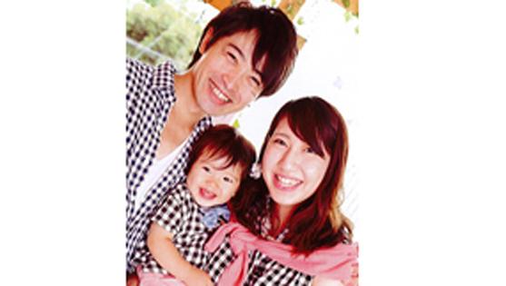 日韓ファミリーイベント:子どもの健全育成を目指し