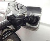 カリフォルニア州:ガソリン税、12セント引き上げ